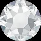 Swarovski Flat Backs Hotfix 2038 SS10 Crystal 001