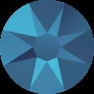 Swarovski Flat Backs No Hotfix 2088 SS20 Crystal Metallic Blue 001 METBL