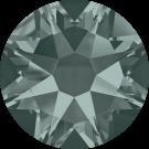 Swarovski Flat Backs No Hotfix 2088 SS16 Black Diamond 215