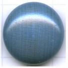 boutons 24mm grijs blauw rond hout