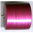 cilinder kralen 23mm roze cilinder