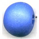 grootgatskralen 16mm blauw rond kleurnummer 403