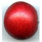 grootgatskralen 25mm rood rond