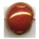grootgatskralen 16mm oranje rond