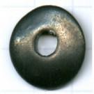 grootgatskralen 20mm grijs rond schijf kleurnummer 47