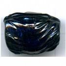 grootgatskralen 24mm blauw grillig kleurnummer 8