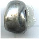 grootgatskralen 9mm oudzilver rond kleurnummer 833