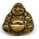 hangers 35mm bruin boeddha