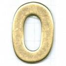 kunststofringen 35mm oudgoud ovaal
