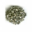 sluitingen 29mm zilver rij