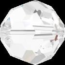Swarovski Beads 5000 6MM crystal 001