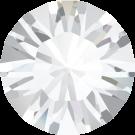 SWAROVSKI ROUND STONES 1088 3MM XIRIUS CHATON Crystal