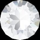 SWAROVSKI ROUND STONES 1088 8MM XIRIUS CHATON Crystal
