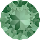 Swarovski Roundstones 1088 8MM CHATON Erinite 360
