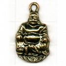 tinhangers 25mm oudgoud boeddha