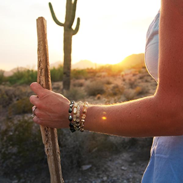 3 Tips bij het maken van armbanden