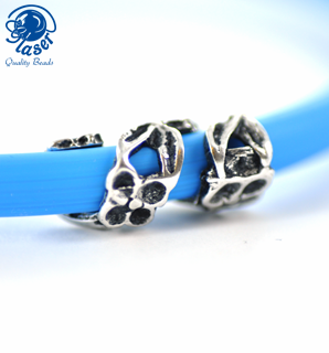 Bracelet inspiration Nr 1092 Blue
