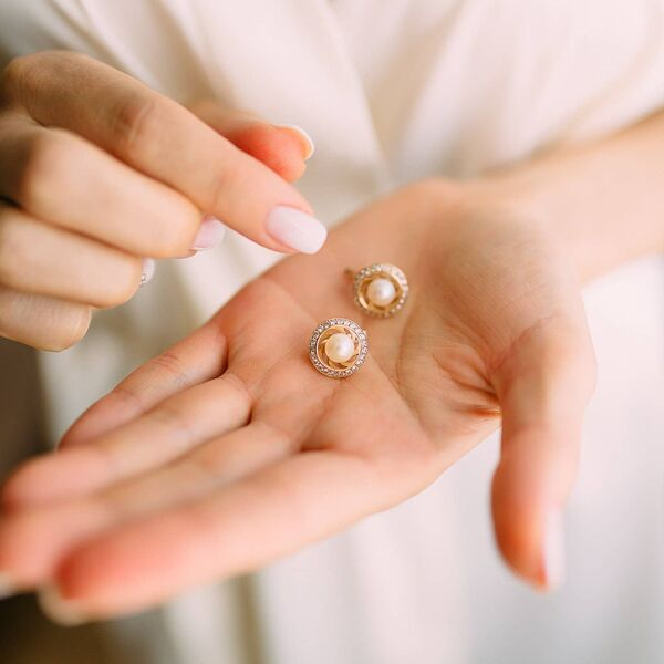Dit seizoen wil je parels kopen - wij leggen je uit waarom