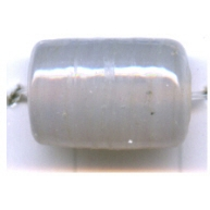 buisjes 15mm semi-transparant paars cilinder glas