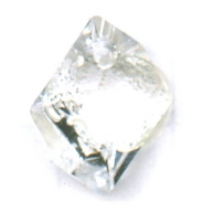 Swarovski hangers 14mm kristal speciaal