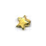 tinkralen 11mm goud ster
