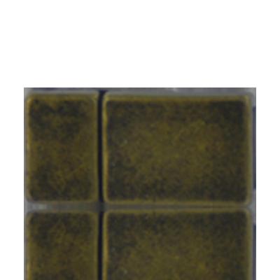 magneetsluitingen rechthoek 5mm oudgoud