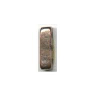 verdelers 19mm brons rij keramiek