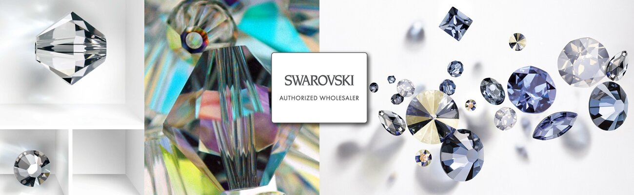 swarovski kralen kristal kopen echte swarovski