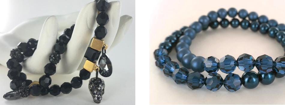 Zelf Swarovski Armband Maken - Nieuws   Kralen Groothandel