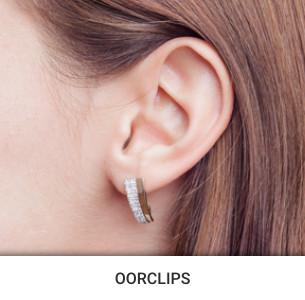 oorbellen construeren