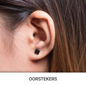 oorbellen design maken